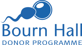 Bourn Hall Donor Programme