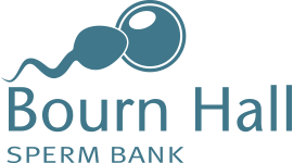 Bourn Hall Sperm Bank