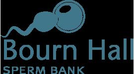 Bourn Hall Sperm Bank